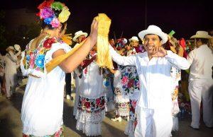 Vaquería será patrimonio cultural intangible