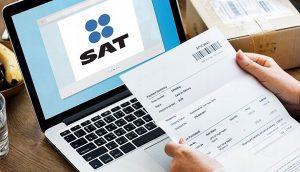 A partir del 1 de septiembre podrás cancelar facturas con permiso del receptor: SAT