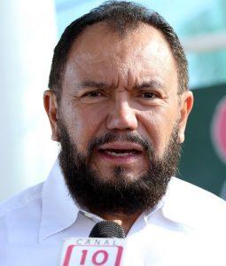 Trabajan gobierno de Remberto Estrada y autoridad estatal en el mejoramiento de la movilidad