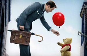 Winnie Pooh no se exhibirá en China
