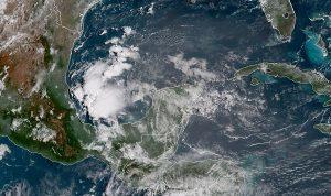 Se pronostican condiciones muy calurosas para el fin de semana en la Península de Yucatán