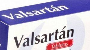 Retira Cofepris medicamentos para el tratamiento de la hipertensión