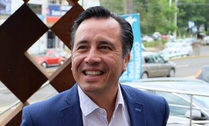 Plan de austeridad para pagar sueldos y aguinaldos en diciembre: Cuitláhuac García