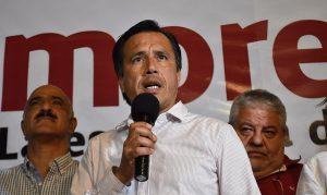 A no especular sobre los nombramientos de su gabinete pide Cuitláhuac García