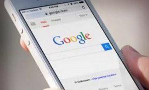 Demandan a Google por espiar celulares