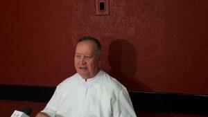 Pide la Iglesia a las autoridades la verdad sobre muerte de manatíes en Tabasco