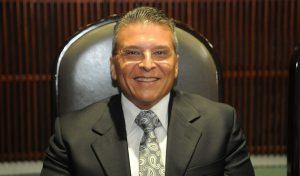 El Sur-Sureste y Tabasco recibirán trato especial en el presupuesto 2019: Manuel Rodríguez