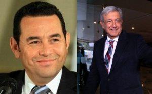 México y Guatemala abordarán en Tuxtla migración y seguridad: Ministra
