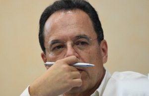 """Candidatos de Morena, """"viejos políticos"""" que ya probaron las mieles del poder: Investigador"""