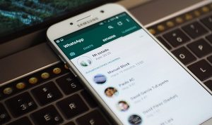 Whatsapp empezara a cobrar mensajes