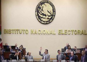 Rebasaron tope de campaña 79 candidatos: INE