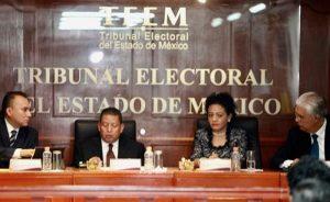Quitan 10 diputaciones a Morena para repartirlos a otros partidos