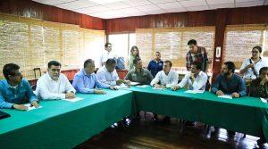 Refuerzan acciones en Tabasco para atender muerte de Manatíes: SEMARNAT