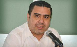 Hasta en 2019, primeras inversiones en ZEE Campeche: SEDECO