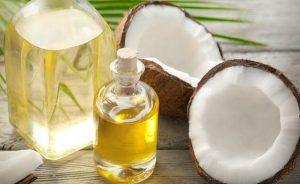 Aceite de coco es peligroso, afirma experta