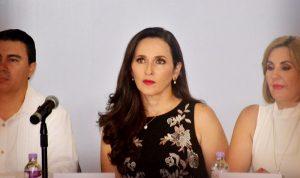 Ingresos por 24 MMDP, en tercer año de gobierno en Campeche: Finanzas