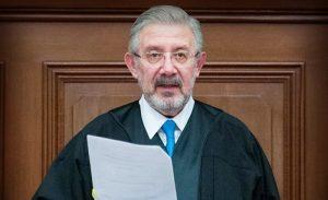 Corte aplicara austeridad sin arriesgar independencia Judicial