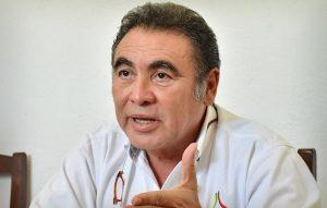 16 millones de pesos para apoyar a pescadores en Campeche: SEPESCA