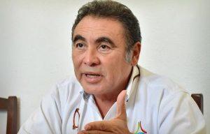 Autoridades combatirán robo en altamar: SEPESCA