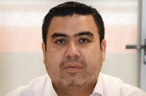 Abierta convocatoria para integrar consejo técnico de ZEE en Campeche