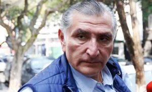 AMLO hará de Tabasco la capital energética del país: Adán Augusto López Hernández