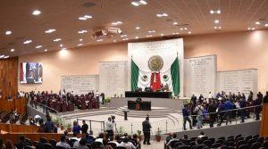 Aprueba Congreso de Veracruz sanciones por «Acoso Cibernético»