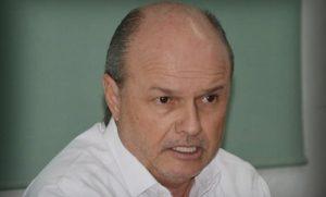 Tren maya pondrá a Campeche en los ojos del mundo: CMIC