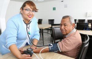 ¿Sabes cómo está tu corazón? 65 millones de mexicanos con alto índice de colesterol
