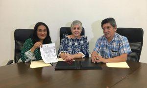 Convocan a integrar Consejo Consultivo Ciudadano de CORAT y TVT