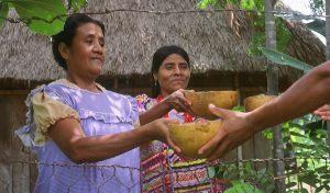Día Internacional de la Mujer Indígena 2018