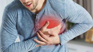Señales del cuerpo antes de sufrir un infarto: Especialistas