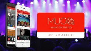 MUGO, la red social de música que TV Azteca impulsa en México