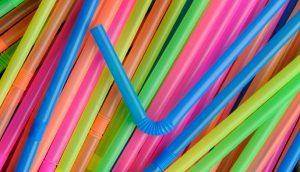 Los productos plásticos generan el 90% de la basura marina del planeta