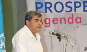 La UJAT será sede del foro de AMLO en materia educativa: Piña Gutiérrez