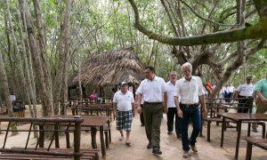 Yucatán está de moda en turismo e innovación