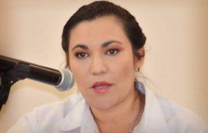Partidos y candidatos aún pueden impugnar en sala Xalapa: IEEC