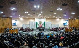Aprueba Congreso de Veracruz ley que permite muerte anticipada de enfermos terminales