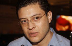 Garantiza el secretario de Administración el aguinaldo a la burocracia en Tabasco