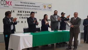 Cumple 60 años «El Torito» en CDMX