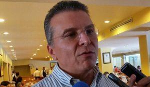 Morena no tolerará corrupción, se privilegiará la transparencia en adjudicaciones: Manuel Rodríguez