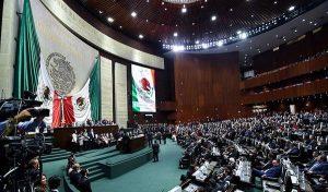 Diputados rechazan aprobar Cuenta Pública 2016; piden se comprueben 103 mil MDP