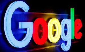 Lanza Google teléfonos más económicos que Apple