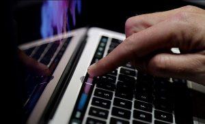 Habrá internet lento y problemas de acceso a páginas el 11 de octubre
