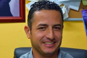 Se reunirá secretario de Turismo con directores municipales del ramo en Campeche