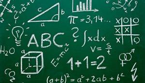 Matemáticas, español e historia, las materias más reprobadas en México