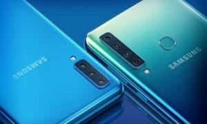 Prepara Samsung dispositivos para desafiar a Apple
