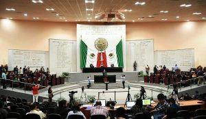 Morena presenta propuesta de ahorro de 249 mdp para la próxima legislatura en Veracruz