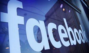 Comprueba si tu cuenta de Facebook fue hakeada