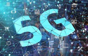 Libera México frecuencias 5G, es el primer país en hacerlo