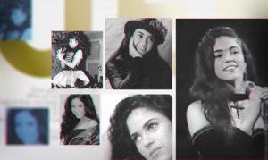 Lanzará Shakira su web bibliográfica